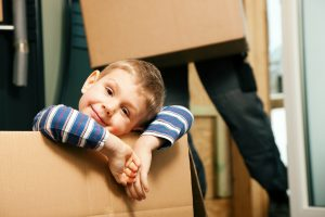 bigstock-Family-moving-in-their-new-hou-8731360